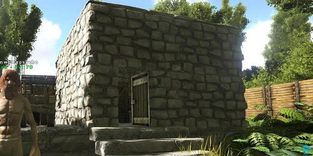 Top 10 tựa game sinh tồn thế giới mở cho phép game thủ xây dựng ngôi nhà yên bình của riêng mình - Ảnh 6.