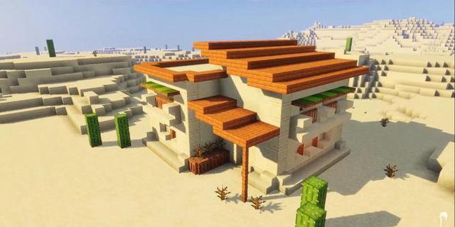 Top 10 tựa game sinh tồn thế giới mở cho phép game thủ xây dựng ngôi nhà yên bình của riêng mình - Ảnh 9.