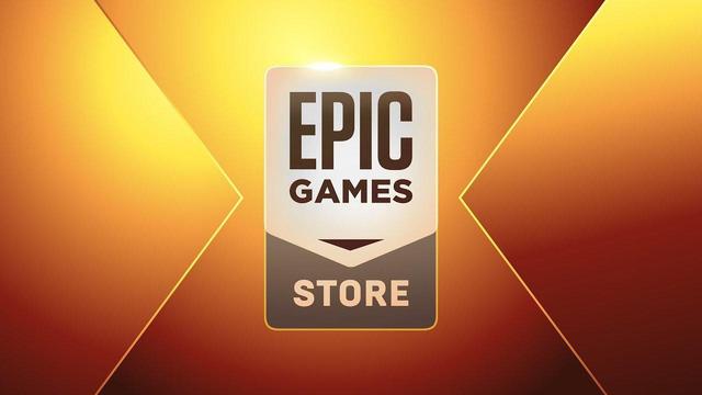 Epic tổng cộng đã tặng mỗi anh em game thủ 103 game, tương đương hơn 2400 USD năm vừa qua - Ảnh 1.
