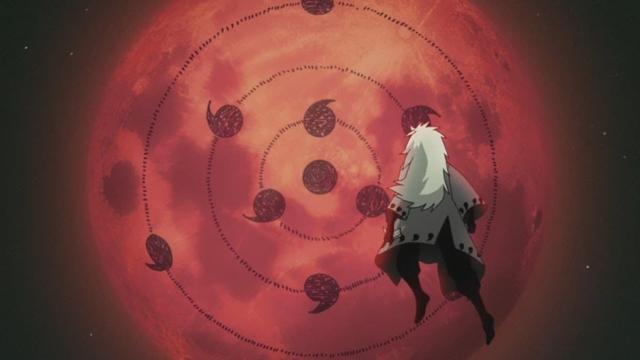 Nhặt sạn 5 plot hole lớn mà fan cứng khó có thể làm ngơ trong anime Naruto - Ảnh 5.