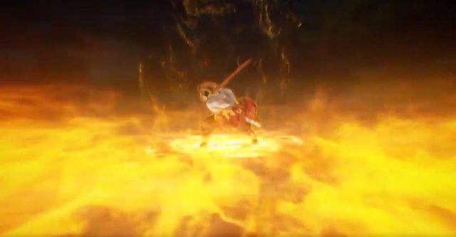 Kimetsu no Yaiba: Vì sao Viêm trụ Rengoku dù đã tung hết sức mạnh nhưng vẫn không thể thức tỉnh Ấn như các Trụ cột khác? - Ảnh 1.