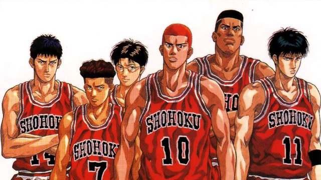 Top 100 manga hay nhất mọi thời đại, One Piece chứng minh sức hút của anh cả, tân binh Kimetsu no Yaiba đứng số 2 - Ảnh 3.