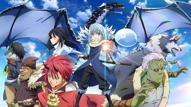 6 bộ Manga/Anime thể loại Isekai được nhiều độc giả săn đón nhất -16098781070691466020936