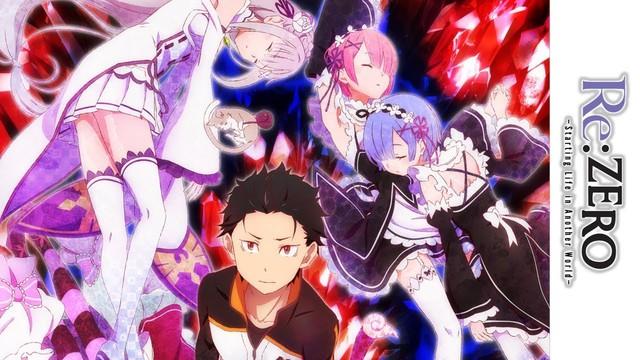 6 bộ Manga/Anime thể loại Isekai được nhiều độc giả săn đón nhất Maxresdefault-1609878152633386876825