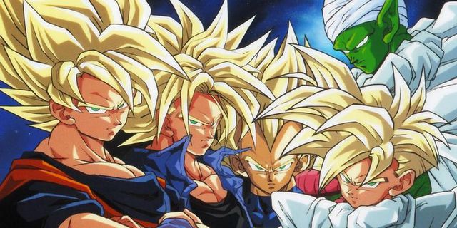 Dragon Ball: Khám phá 5 bí mật kỳ lạ về cơ thể của Trunks, người tiêu diệt Frieza với chỉ một chiêu duy nhất - Ảnh 5.