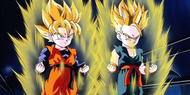 Dragon Ball: Khám phá 5 bí mật kỳ lạ về cơ thể của Trunks, người tiêu diệt Frieza với chỉ một chiêu duy nhất - Ảnh 6.