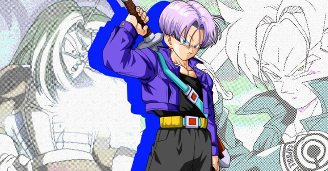 Dragon Ball: Khám phá 5 bí mật kỳ lạ về cơ thể của Trunks, người tiêu diệt Frieza với chỉ một chiêu duy nhất - Ảnh 1.