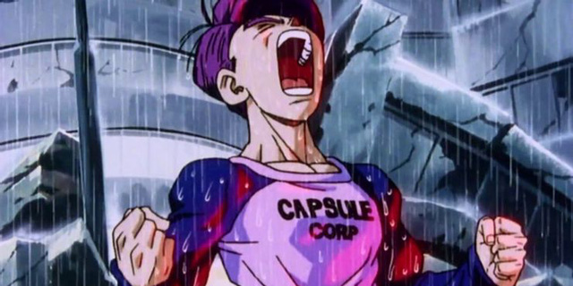 Dragon Ball: Khám phá 5 bí mật kỳ lạ về cơ thể của Trunks, người tiêu diệt Frieza với chỉ một chiêu duy nhất - Ảnh 4.