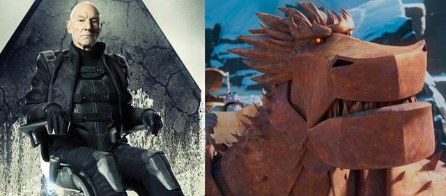 Lý do khiến Dragon Rider xứng đáng là bộ phim hoạt hình phiêu lưu đáng xem dịp đầu năm mới - Ảnh 8.