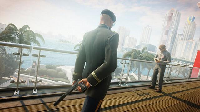 Đắng lòng! Bom tấn đầu tiên của năm 2021 quay lưng với Steam, phát hành độc quyền Epic Games Store - Ảnh 2.
