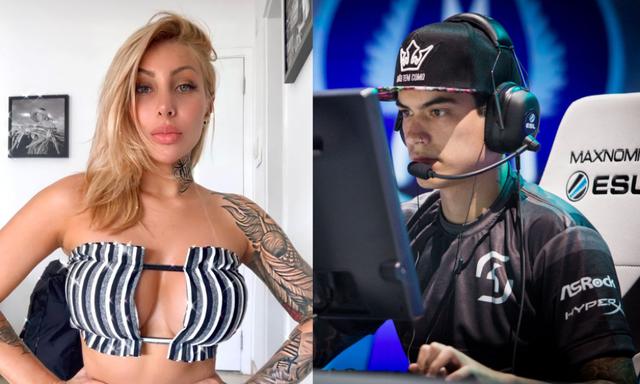 Hào hứng chia sẻ video nóng với bạn gái streamer vào group kín, nam game thủ nguy cơ hầu tòa vì một phút quá đà - Ảnh 1.