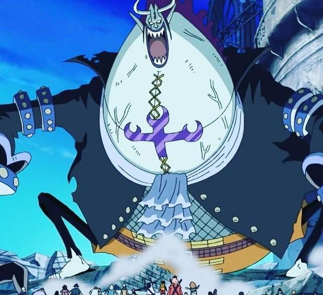 One Piece: Top 4 thế lực sẽ xuất hiện giải vây cho liên minh Luffy vào phút chót – số 3 là cái tên không ai ngờ - Ảnh 3.