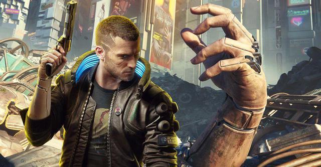 Cyberpunk 2077 lại bị tố cáo cắt bỏ phần lớn nhiệm vụ để kịp tiến độ - Ảnh 1.