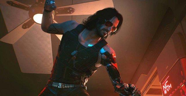Cyberpunk 2077 lại bị tố cáo cắt bỏ phần lớn nhiệm vụ để kịp tiến độ - Ảnh 3.