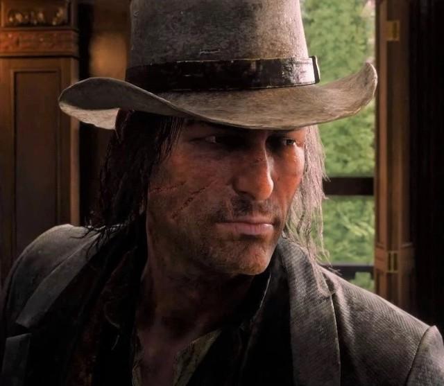 Top các nhân vật nam siêu ngầu trong game, Geralt của Witcher vẫn chưa phải No.1 - Ảnh 7.
