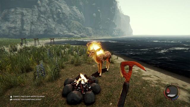 Top 10 tựa game indie thành công nhất trên Steam, giá rẻ mà lại cực hay - Ảnh 1.