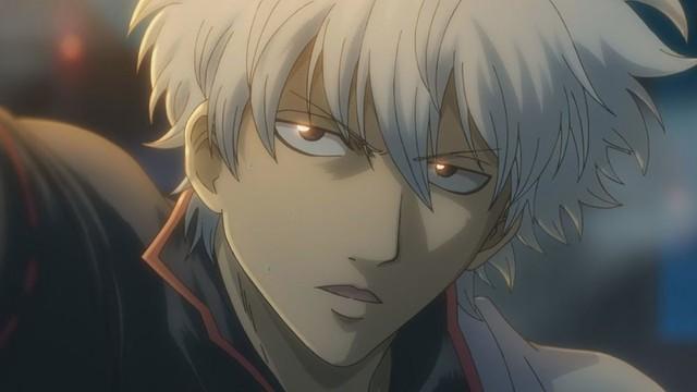 Thám tử ngủ gật và 7 nhân vật anime bị đánh giá thấp nhưng thực sự rất nguy hiểm - Ảnh 3.