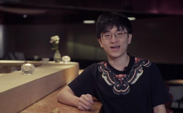 Thua kèo dự đoán, streamer Genshin Impact chi hơn 4,2 tỷ để give away nhân vật 5 sao cho khán giả - Ảnh 2.