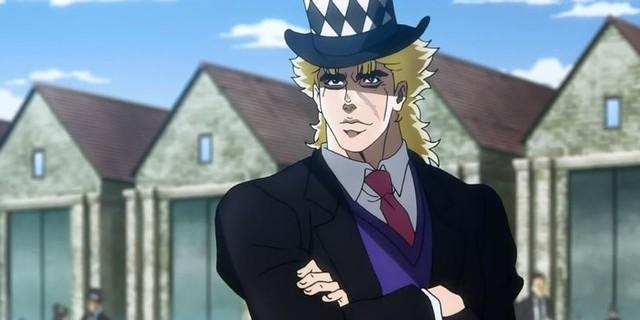 Top 15 nhân vật anime giàu nhất mọi thời đại (P.2) - Ảnh 4.