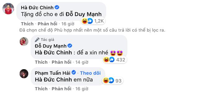 PUBG Mobile, loạt cầu thủ đã làm khó Duy Mạnh Anh-chup-man-hinh-2021-10-10-luc-160818-16338583950161196106387