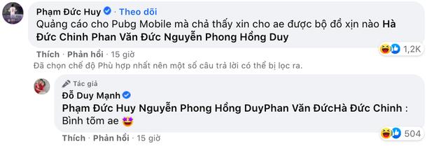 PUBG Mobile, loạt cầu thủ đã làm khó Duy Mạnh Anh-chup-man-hinh-2021-10-10-luc-160905-1633858395023931726097