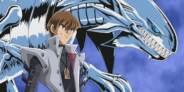 Top 15 nhân vật anime giàu nhất mọi thời đại (P.2) - Ảnh 5.