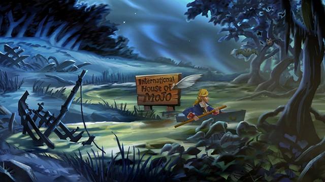 Loạt game nổi tiếng vì độ khó đến mức làm tình làm tội người chơi - Ảnh 2.