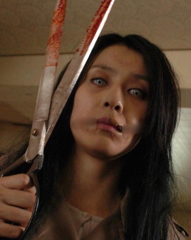 Lạnh gáy 5 chuyện ma Nhật Bản thành cảm hứng phim kinh dị: Số 4 là yêu quái đẹp nhất phim Nhật, số 5 ảnh hưởng cả Squid Game - Ảnh 4.