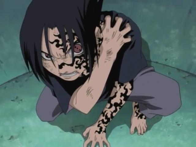 Từ cha ruột đến bạn thân, đây là 6 nhân vật khiến Naruto có một tuổi thơ bất hạnh - Ảnh 1.