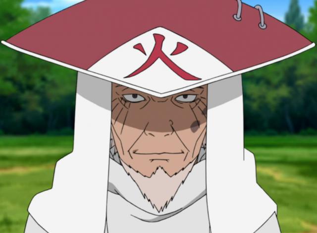 Từ cha ruột đến bạn thân, đây là 6 nhân vật khiến Naruto có một tuổi thơ bất hạnh - Ảnh 2.
