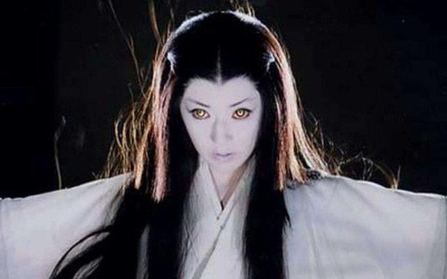 Lạnh gáy 5 chuyện ma Nhật Bản thành cảm hứng phim kinh dị: Số 4 là yêu quái đẹp nhất phim Nhật, số 5 ảnh hưởng cả Squid Game - Ảnh 7.