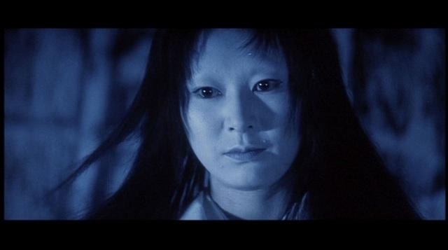 Lạnh gáy 5 chuyện ma Nhật Bản thành cảm hứng phim kinh dị: Số 4 là yêu quái đẹp nhất phim Nhật, số 5 ảnh hưởng cả Squid Game - Ảnh 8.