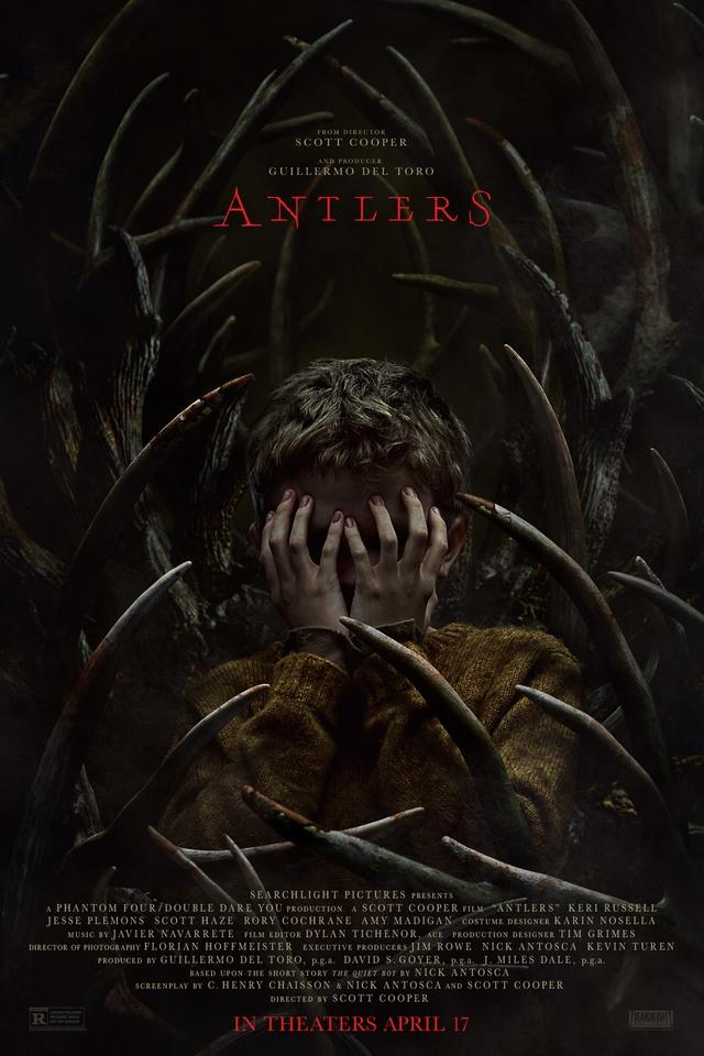 Top 5 bộ phim kinh dị cực máu me chiếu dịp Halloween 2021, một huyền thoại chém giết sẽ tái xuất khiến fan mất ngủ - Ảnh 3.