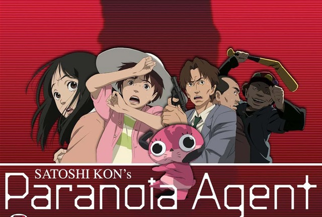 Top 5 anime có cốt truyện gây xoắn não mà bạn nên xem một lần trong đời - Ảnh 2.