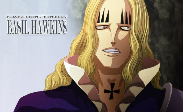 tập 100 truyện tranh One Piece được xuất bản Od3-16339574457711740211164