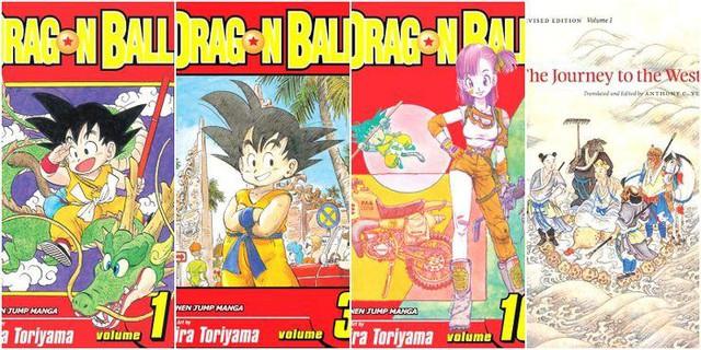 10 chi tiết chứng minh Dragon Ball Evolution đã có thể trở thành một tác phẩm tuyệt vời - Ảnh 2.