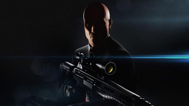 Top 10 tựa game núp lùm bắn tỉa hay nhất trên PC Photo-1-1633969843124195885693