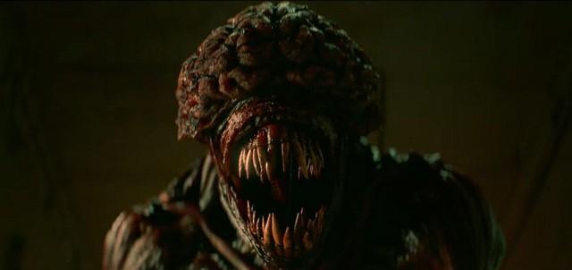 Phim live-action mới của Resident Evil hé lộ ngày công chiếu vào tháng 11 - Ảnh 6.