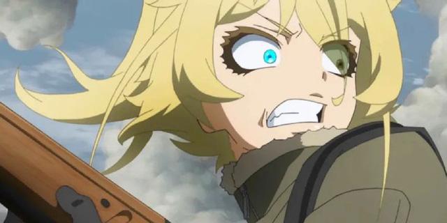 10 nhân vật isekai có cuộc sống siêu tệ hại sau khi chuyển sinh (P.1) - Ảnh 2.