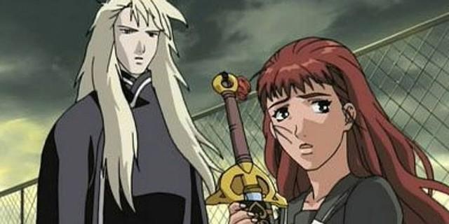 10 nhân vật isekai có cuộc sống siêu tệ hại sau khi chuyển sinh (P.1) - Ảnh 5.