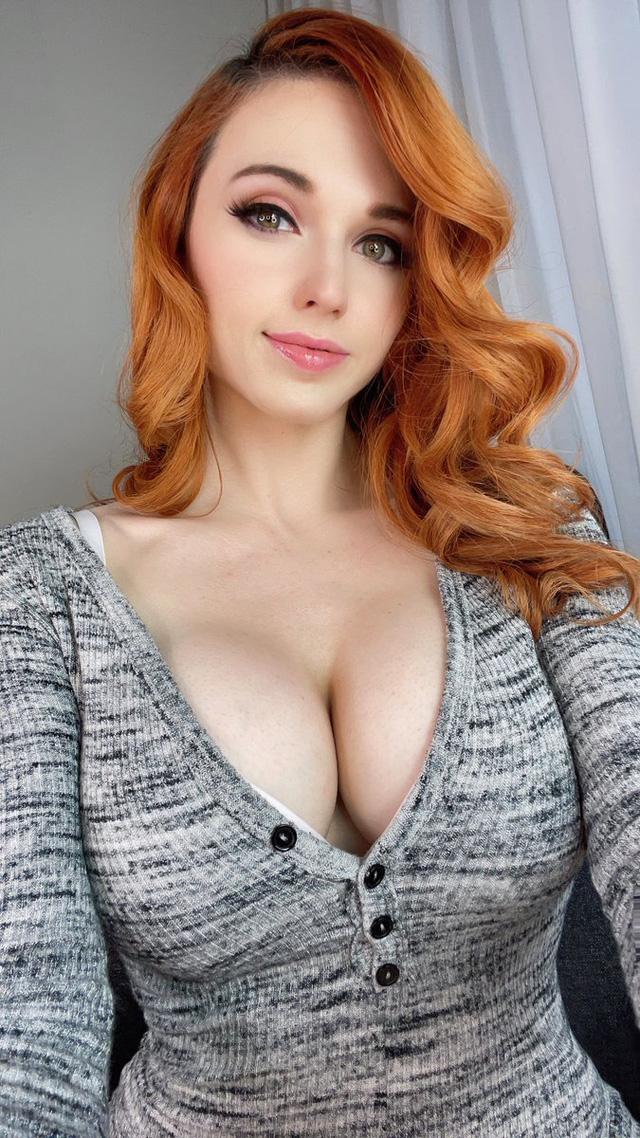 Kiếm hàng chục tỷ mỗi tháng, nữ streamer xinh đẹp lại rơi vào tình cảnh éo le vì bị cấm kênh đồng loạt - Ảnh 5.