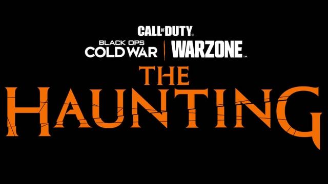 Hacker Call of Duty: Warzone lên tầm cao mới, skin chưa được quảng cáo nhưng hacker đã dùng trước cả tuần - Ảnh 1.