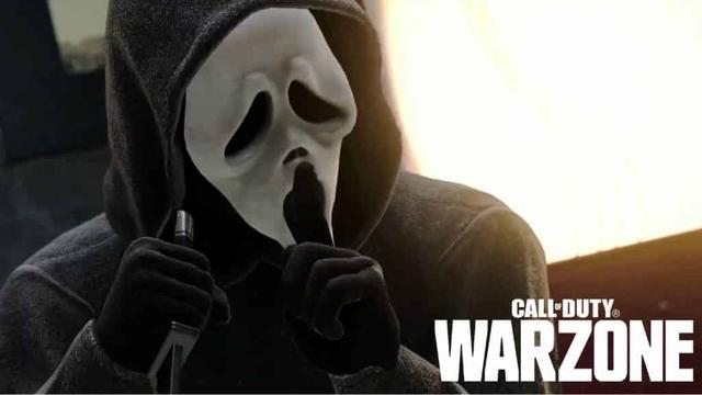 Hacker Call of Duty: Warzone lên tầm cao mới, skin chưa được quảng cáo nhưng hacker đã dùng trước cả tuần - Ảnh 2.