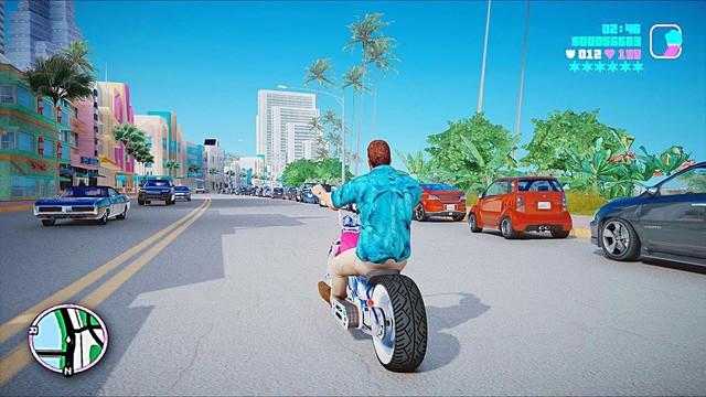 Nhìn giá 1,6 triệu đồng của bộ 3 GTA Remastered, game thủ Việt tuyên bố sẽ chơi crack - Ảnh 1.