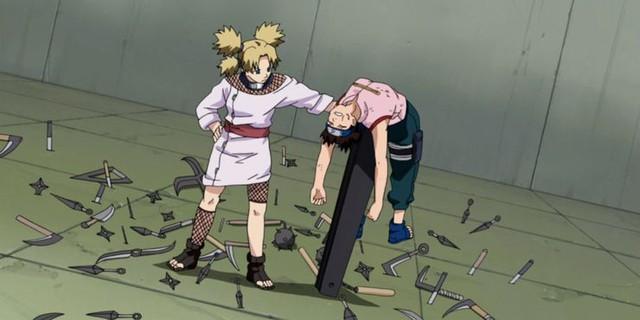 """10 nhân vật vô dụng được mệnh danh là """"cục tạ"""" nổi tiếng nhất trong thế giới anime (P.1) - Ảnh 6."""