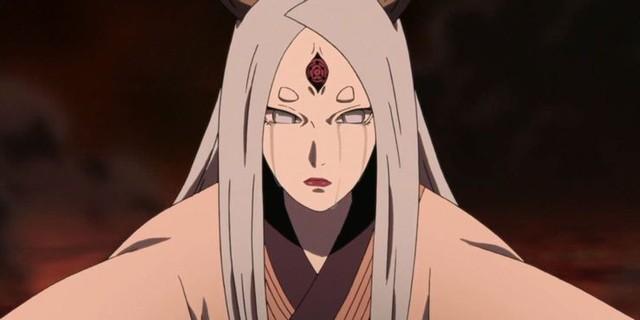 Top 7 nhân vật nữ mạnh nhất trong anime shonen Kaguya-otsutsuki-naruto-1634063861470187200927