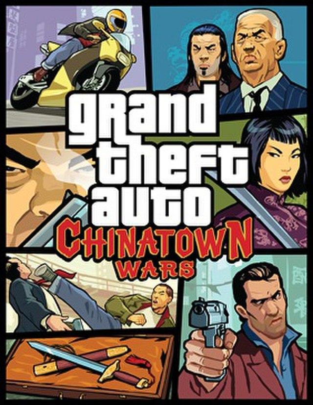 loạt ảnh bìa của series GTA đều có chiếc trực thăng trên góc trái Photo-1-16340608275461126963416