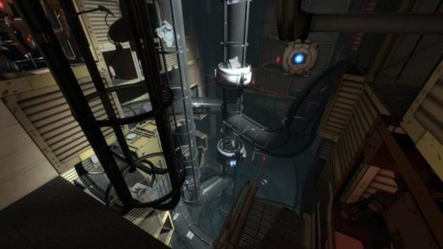 Top 10 tập đoàn xấu xa gây ra hàng loạt thảm họa trong thế giới game - Ảnh 3.
