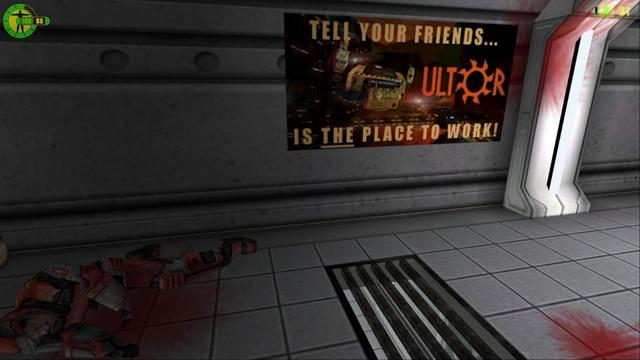 Top 10 tập đoàn xấu xa gây ra hàng loạt thảm họa trong thế giới game - Ảnh 4.