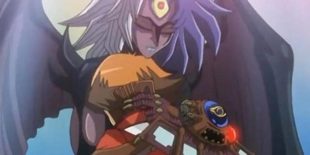 """Tien Shinhan và những """"Nhị Lang Thần"""" đáng chú ý trong thế giới anime - Ảnh 5."""